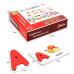 ABC Alphabet Letter Card