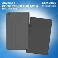 Anymode Book Cover Galaxy Tab A 8.0