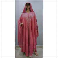 PRESTIGE ABAYA JUBAH FROM DUBAI 20% OFF