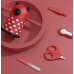 Baby Nail Cutter Set