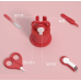 Baby Nail Cutter Set