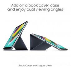Book Cover Tab S5e