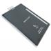 Book Cover Samsung Galaxy Tab S7