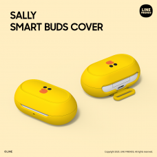 Samsung Buds & Buds+ Smart Case