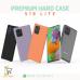 Premium Hard Case