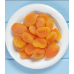 Dried Apricot Small / Large