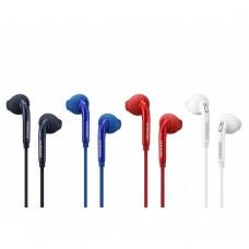 Samsung Earphone In Ear Fit