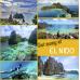 El Nido Philippines Tour