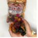 Gula Melaka Madam Yap Candy