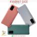 Kavdrat Case S20 Plus