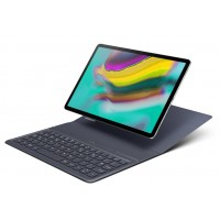 Keyboard Cover Galaxy Tab S5e