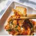 Kimchi Bae (325 Gram)