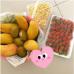 Golden Rainbow Mango 1kg+-/pkt