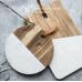 Creative Marble Chopping Board