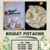 Nougat Pistachio Turkey