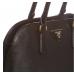100% Authentic Preloved Prada Handbag