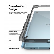 Protective Cover Galaxy Tab S6 Lite