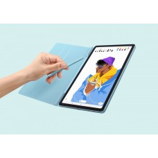 S Pen Galaxy Tab S6 Lite