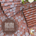 Safura Exclusive Kain Ela (4 Meter)