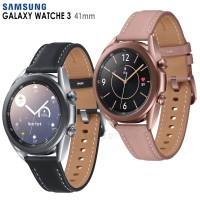 Samsung Galaxy Watch3 41mm (R850)