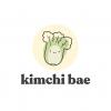 Kimchi Bae