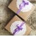 Set Sejadah Kotak + Al-quran Tafsir