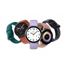 Sports Band Galaxy Watch Active 2