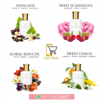 SugarBomb Female Perfume
