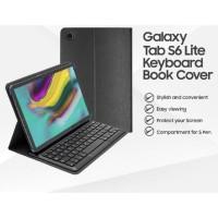 Targus Keyboard Cover S6 Lite