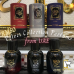 Velvet Perfume Collection From UAE