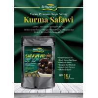 ALHANNAN KURMA SAFAWI(200g)