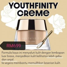 YOUTHFINITY CREME BY MARY KAY