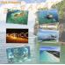 Boracay Philippines Tour