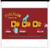 FuelPlus (WM)