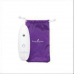 Young Living Gentle Mist Diffuser