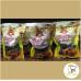 Madam Yap Gula Melaka 100% Pure