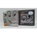 i.Tech MusicBand SHINE Wireless Stereo Headphones
