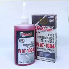 JV Auto Lube Auto Transmission Treatment Oil
