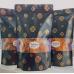 Kerepek Ubi Pedas Basah (3 Packet)