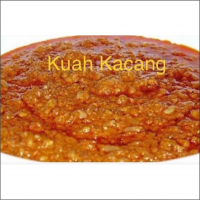 [Express Delivery Only] Kuah Kacang