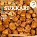 Kurma Sukkari