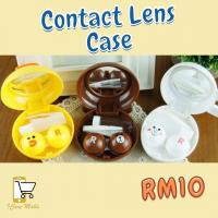 Lens Case