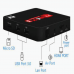 PV BOX ENTERTAINMENT SMART BOX