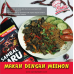 SEPTEMBER PROMOTION 2 Packet Sambal Paru