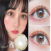 ROZE LENS SNOW BROWN